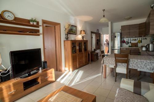 Photo 24 - Apartment Lazareva