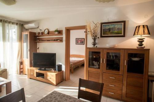 Photo 6 - Apartment Lazareva