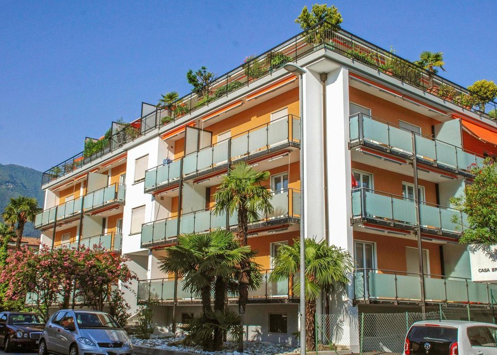 Photo 11 - Apartment Corallo (Utoring).10