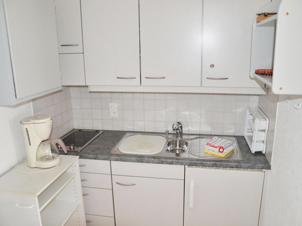 Photo 6 - Apartment Corallo (Utoring).10