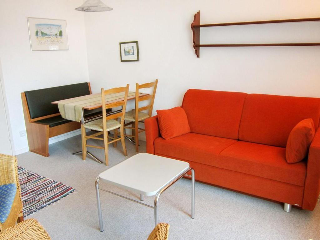 Photo 8 - Apartment Corallo (Utoring).10