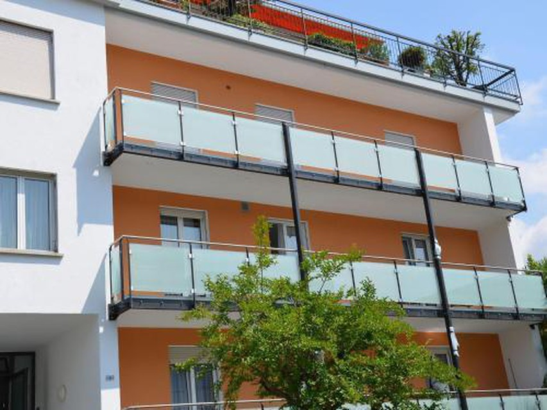 Photo 5 - Apartment Corallo (Utoring).10