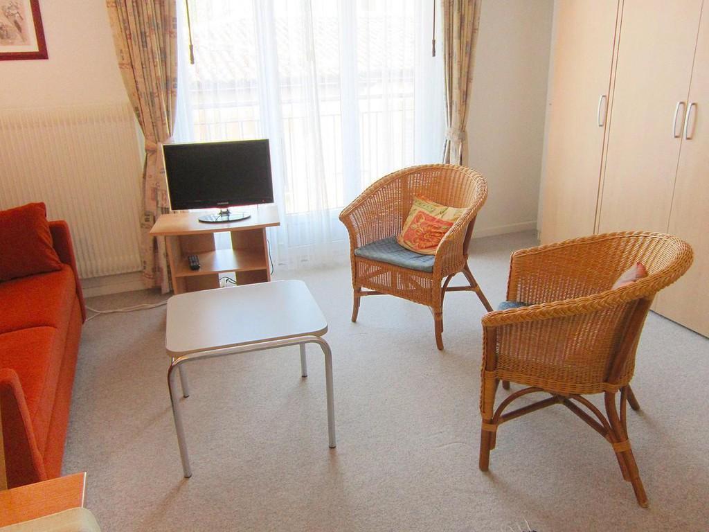 Photo 16 - Apartment Corallo (Utoring).10