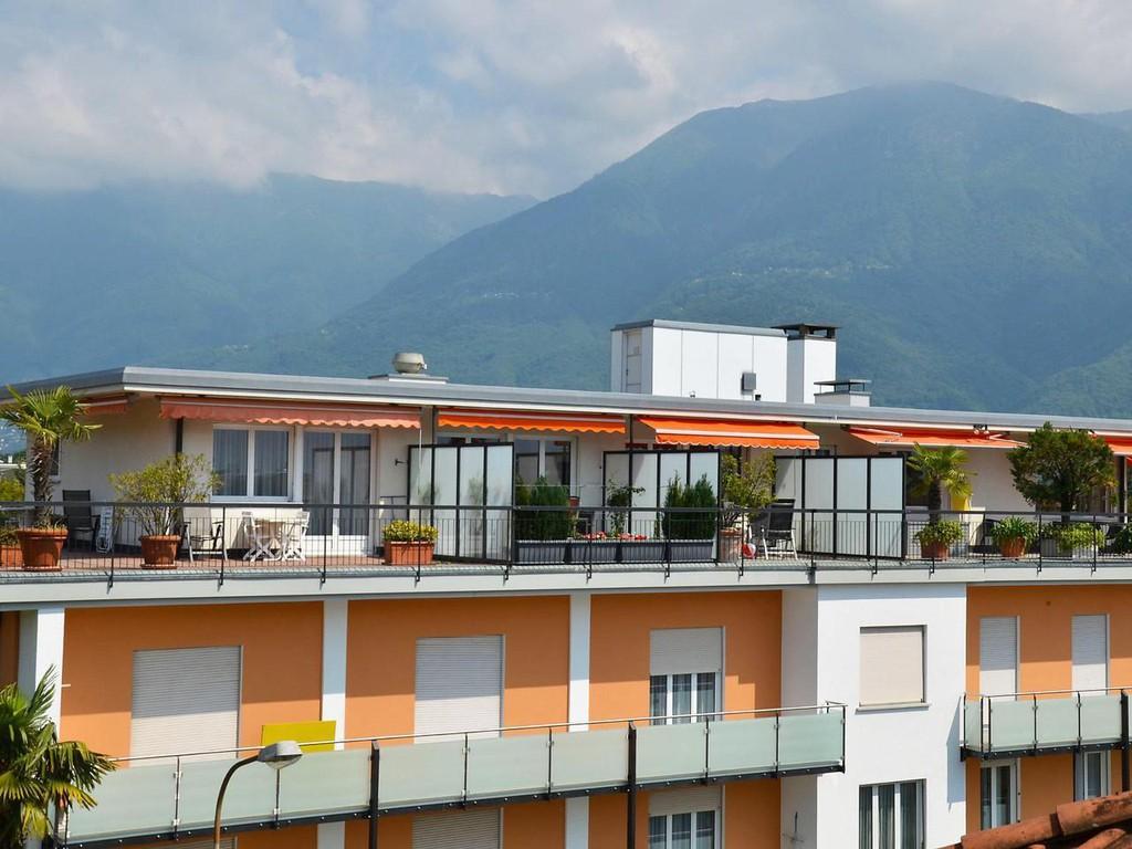 Photo 10 - Apartment Corallo (Utoring).10