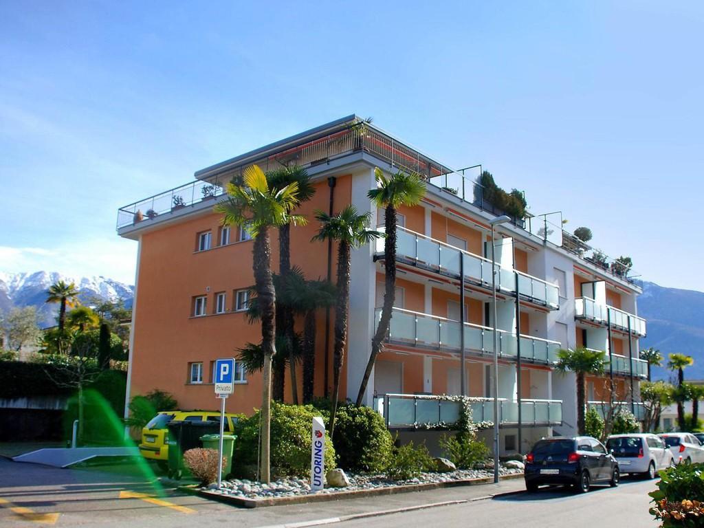 Photo 13 - Apartment Corallo (Utoring).10