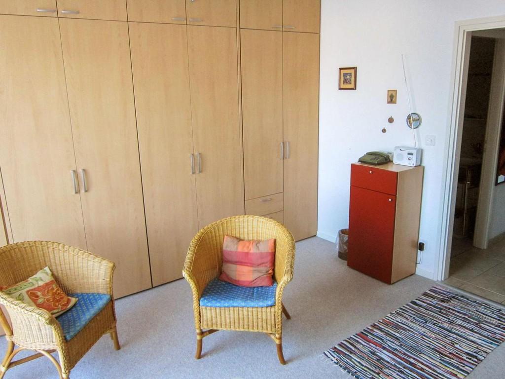 Photo 4 - Apartment Corallo (Utoring).10