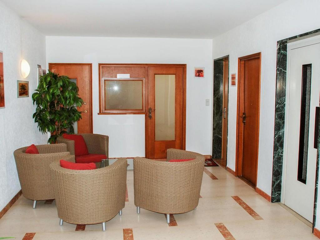 Photo 7 - Apartment Corallo (Utoring).10
