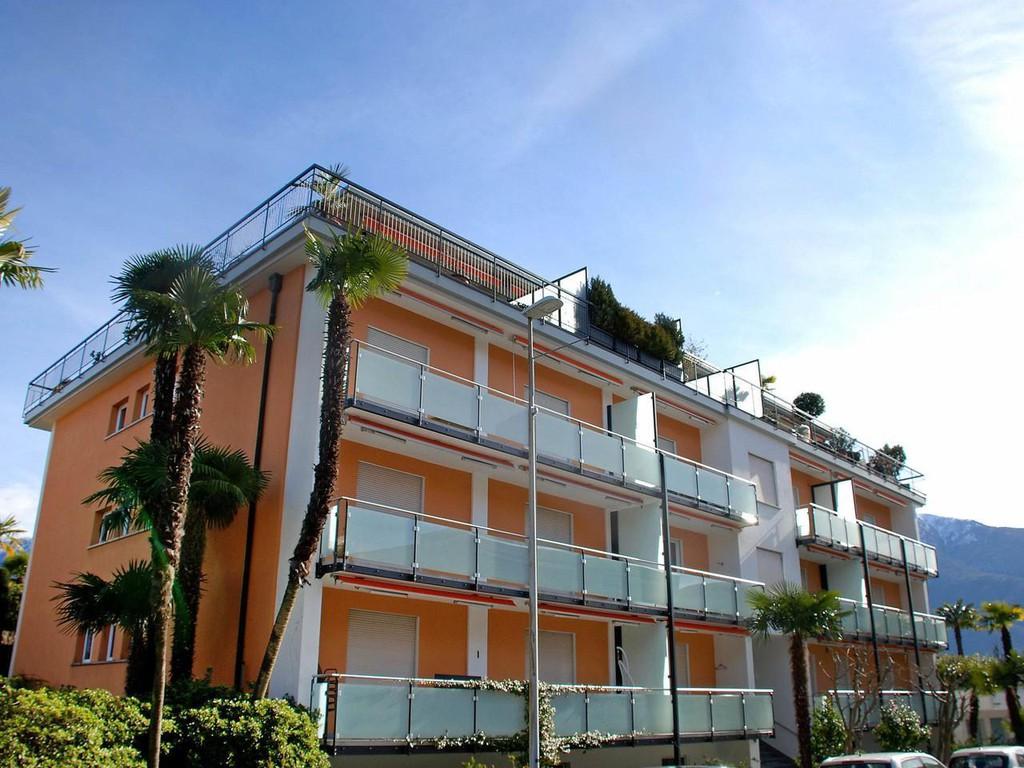 Photo 2 - Apartment Corallo (Utoring).10