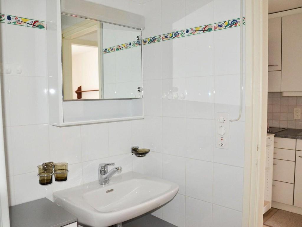 Photo 9 - Apartment Corallo (Utoring).10