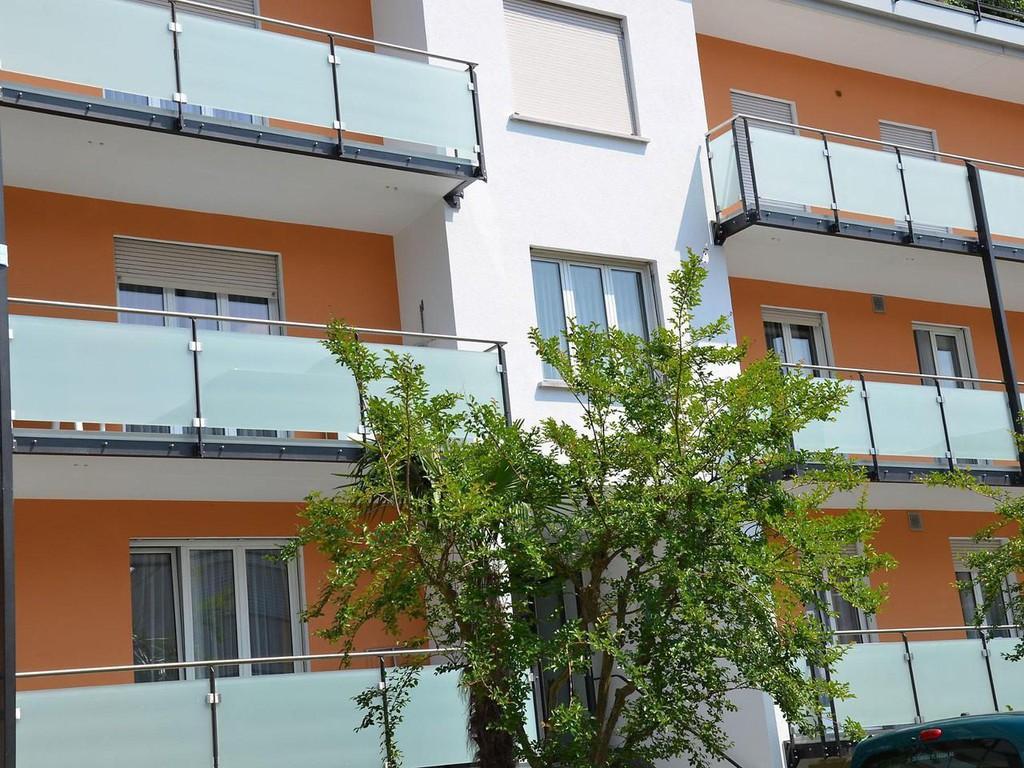 Photo 15 - Apartment Corallo (Utoring).10