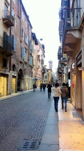 Foto 3 - Porta Borsari Studio