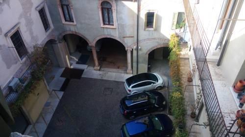 Foto 10 - Porta Borsari Studio