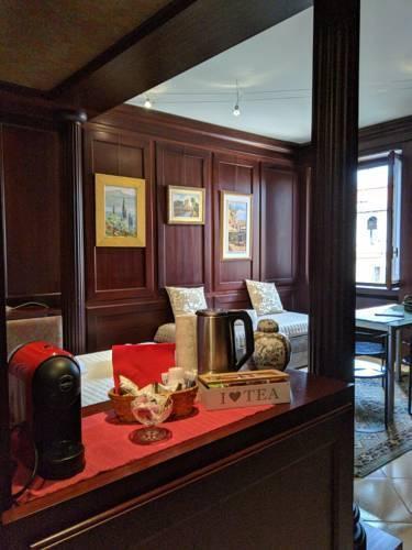 Foto 1 - Porta Borsari Studio