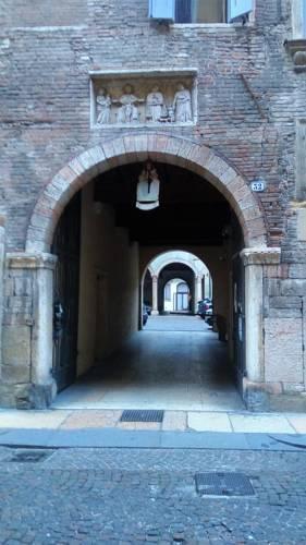 Foto 8 - Porta Borsari Studio