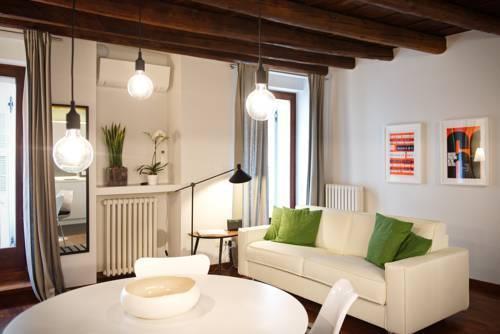 Foto 36 - Santa Cecilia Apartment