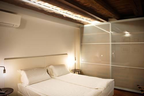 Foto 6 - Santa Cecilia Apartment