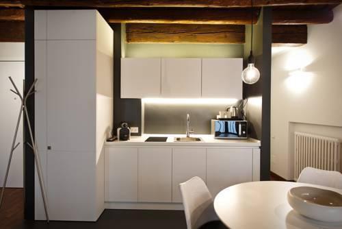 Foto 37 - Santa Cecilia Apartment