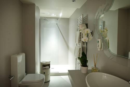 Foto 24 - Santa Cecilia Apartment