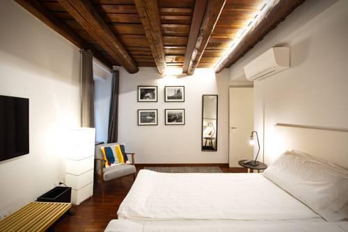 Foto 19 - Santa Cecilia Apartment