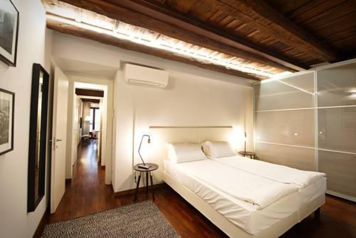 Foto 12 - Santa Cecilia Apartment