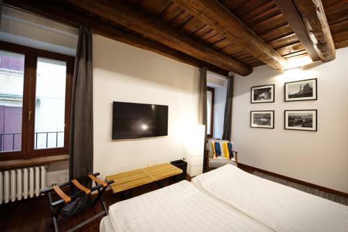 Foto 35 - Santa Cecilia Apartment
