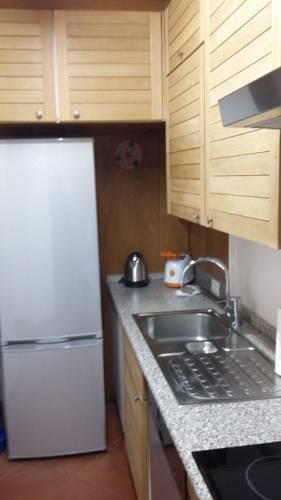 Foto 19 - Appartamento
