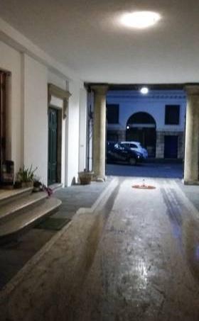 Foto 27 - Appartamento