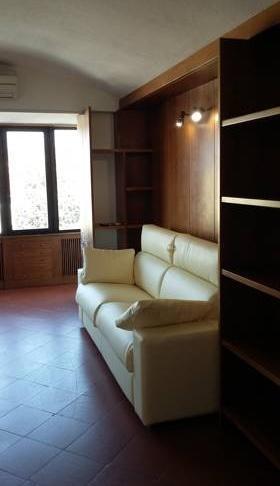 Foto 22 - Appartamento