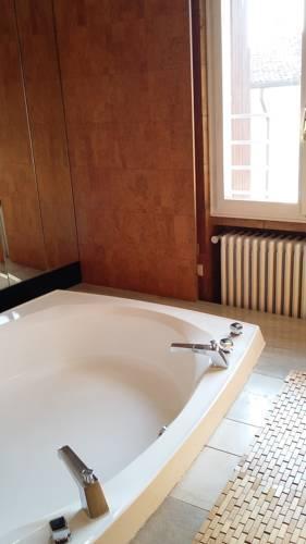 Foto 23 - Appartamento