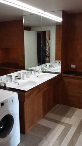 Foto 12 - Appartamento