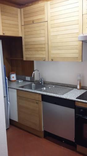 Foto 29 - Appartamento