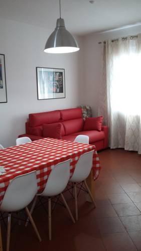 Foto 13 - Appartamento