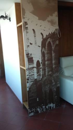 Foto 21 - Appartamento