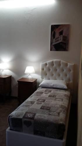 Foto 7 - Appartamento