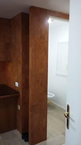 Foto 31 - Appartamento