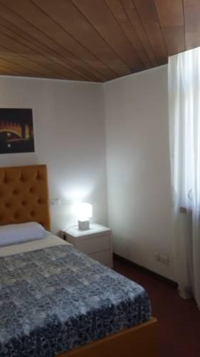Foto 20 - Appartamento