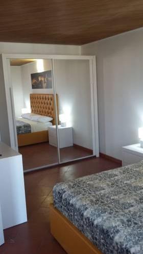 Foto 6 - Appartamento