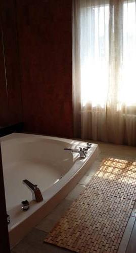 Foto 9 - Appartamento