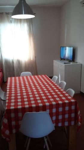 Foto 1 - Appartamento