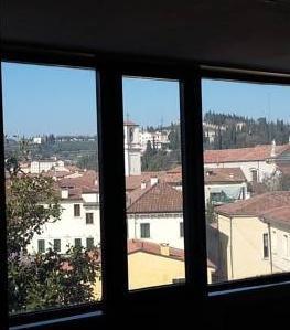 Foto 30 - Appartamento