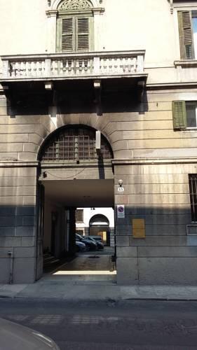 Foto 17 - Appartamento