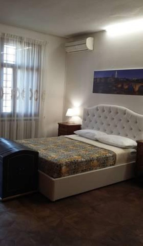 Foto 3 - Appartamento