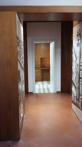 Foto 2 - Appartamento