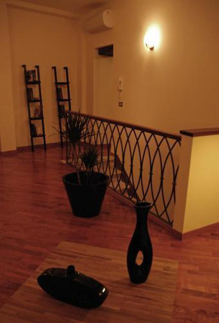 Photo 3 - Sarai Apartments