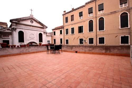Photo 27 - Grifone Santa Croce Train Station