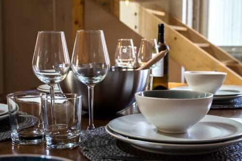 Foto 4 - Mouzinho 111 Luxury House