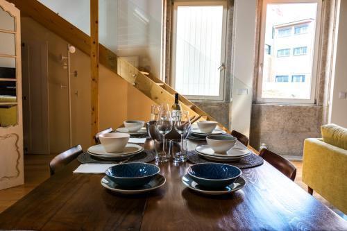 Foto 7 - Mouzinho 111 Luxury House