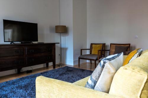 Foto 30 - Mouzinho 111 Luxury House