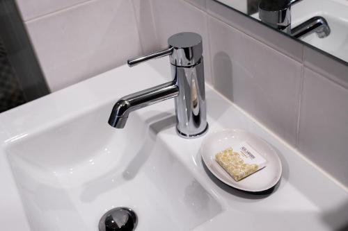 Foto 31 - Mouzinho 111 Luxury House