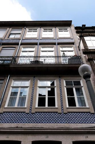 Foto 28 - Mouzinho 111 Luxury House